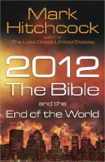 2012 The Bible and the End of the World