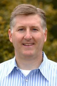 Mark L. Hitchcock